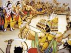 Ramayana art 15.jpg
