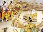 Ramayana art 18.jpg
