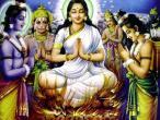 Ramayana art 19.jpg