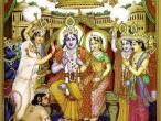 Ramayana art 22.jpg