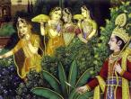 Ramayana art 28.jpg