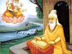 Ramayana art 32.jpg