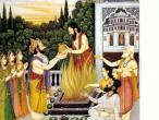 Ramayana art 33.jpg
