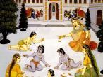 Ramayana art 34.jpg