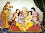 Ramayana art 41.jpg