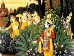 Ramayana art 49.jpg