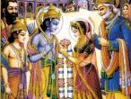 Ramayana art 51.jpg