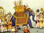 Ramayana art 52.jpg