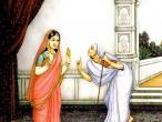 Ramayana art 56.jpg