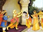 Ramayana art 60.jpg