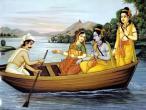 Ramayana art 63.jpg