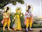 Ramayana art 64.jpg