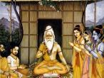 Ramayana art 66.jpg