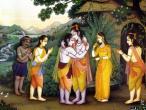 Ramayana art 68.jpg