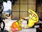 Ramayana art 70.jpg
