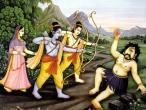 Ramayana art 71.jpg
