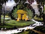 Ramayana art 73.jpg