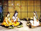 Ramayana art 74.jpg
