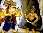 Ramayana art 75.jpg