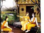 Ramayana art 76.jpg