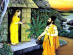 Ramayana art 77.jpg