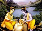 Ramayana art 80.jpg