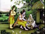 Ramayana art 82.jpg