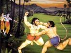 Ramayana art 84.jpg