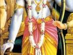 Ramayana  from World of Gods book 46.jpg