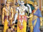 Ramayana  from World of Gods book 47.jpg