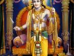 Ramayana  from World of Gods book 48.jpg