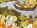 Ramayana  from World of Gods book 52.jpg