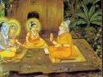 Ramayana  from World of Gods book 53.jpg