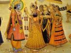 Ramayana  from World of Gods book 55.jpg