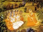 Ramayana  from World of Gods book 57.jpg