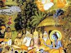Ramayana  from World of Gods book 58.jpg