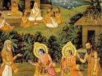 Ramayana  from World of Gods book 61.jpg