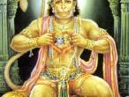 Ramayana  from World of Gods book 62.jpg