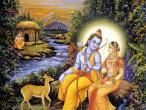 Ramayana  from World of Gods book 64.jpg