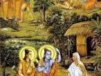 Ramayana  from World of Gods book 65.jpg