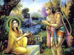 Ramayana  from World of Gods book 66.jpg