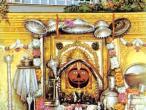 Ramayana  from World of Gods book 67.jpg