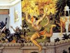 Ramayana  from World of Gods book 68.jpg