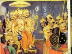 Ramayana  from World of Gods book 72.jpg