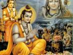 Ramayana  from World of Gods book 74.jpg