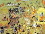 Ramayana  from World of Gods book 75.jpg