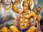 Ramayana  from World of Gods book 76.jpg