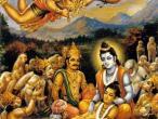 Ramayana  from World of Gods book 77.jpg