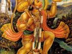 Ramayana  from World of Gods book 79.jpg