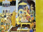 Ramayana  from World of Gods book 82.jpg